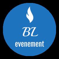 bl evenement