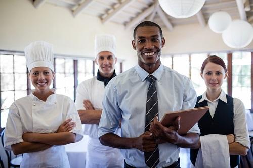 logiciel de gestion hôtelière