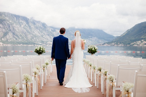 acheter des accessoires de mariage à Avignon
